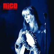 Nico, All Tomorrows Parties (CD)
