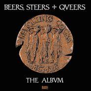 Revolting Cocks, Beers, Steers + Queers (LP)