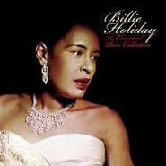 Billie Holiday, The Essential Rare Collection (LP)