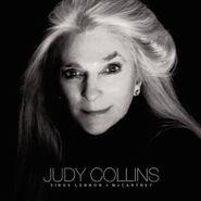 Judy Collins, Sings Lennon & McCartney (CD)
