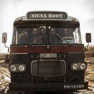 Siena Root, Pioneers (LP)