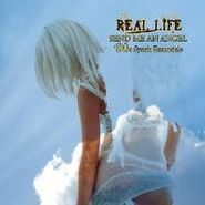Real Life, Send Me An Angel-'80s Synth Es (CD)