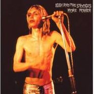 Iggy & The Stooges, More Power (CD)