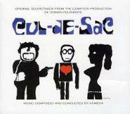 Krzysztof Komeda, Cul-de-Sac [OST] (CD)