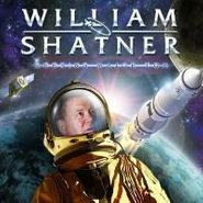 William Shatner, Seeking Major Tom (LP)