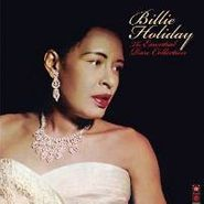Billie Holiday, Essential Rare Collection (LP)