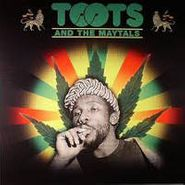 Toots & The Maytals, Pressure Drop: The Golden Tracks (CD)