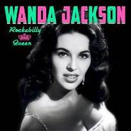 Wanda Jackson, Rockabilly Queen (CD)