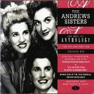 The Andrews Sisters, Best Of Anthology (CD)