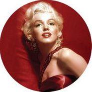 Marilyn Monroe, Diamonds Are A Girl's Best Fri (LP)
