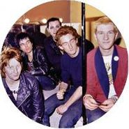 The Damned, Pure Punk 1977-1982 (LP)