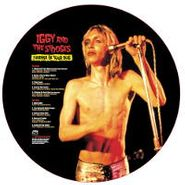 Iggy & The Stooges, I Wanna Be Your Dog (LP)
