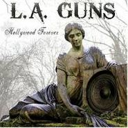 L.A. Guns, Hollywood Forever (LP)