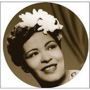 Billie Holiday, Lady Day - The Ultimate Collection (LP)