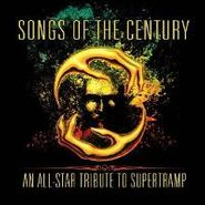 Various Artists, Songs Of The Century -tribute (CD)