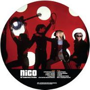 Nico, All Tomorrow's Parties (LP)