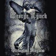 George Lynch, Orchestral Mayhem (CD)