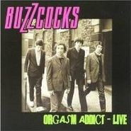 Buzzcocks, Orgasm Addict Live (CD)