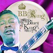 B.B. King, Blues King's Best (CD)