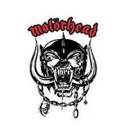 Motörhead, Roundhouse - February 18, 1978 (LP)