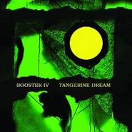 Tangerine Dream, Booster IV (CD)
