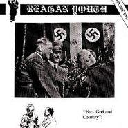 Reagan Youth, Volume 2 (LP)