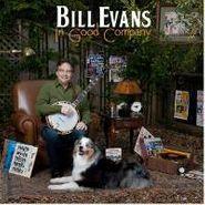 Bill Evans, In Good Company (CD)