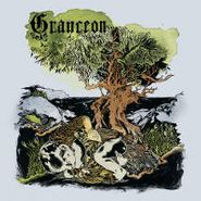 Grayceon, Pearl & The End Of Days (LP)