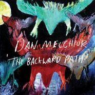 Dan Melchior, Backward Path (CD)