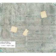 Loren Connors, I Wish I Didn't Dream (CD)