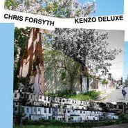 Chris Forsyth, Kenzo Deluxe (LP)
