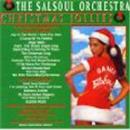The Salsoul Orchestra, Christmas Jollies (CD)