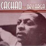 """Israel """"Cachao"""" Lopez, Y Su Descarga (CD)"""
