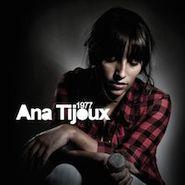 Ana Tijoux, 1977 (LP)