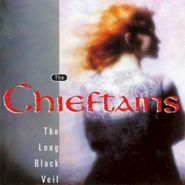 The Chieftains, Long Black Veil [Import] (CD)