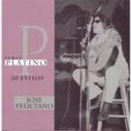 José Feliciano, Serie Platino (CD)