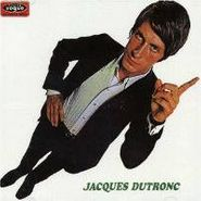Jacques Dutronc, Jacques Dutronc [1996 Reissue] (CD)