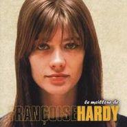 Françoise Hardy, Le Meilleur de Françoise Hardy (CD)