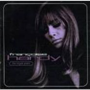 Françoise Hardy, Vogue Years (CD)