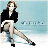 Rocío Dúrcal, Entre Tangos Y Mariachi (CD)
