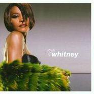 Whitney Houston, Love, Whitney (CD)