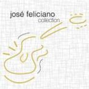 José Feliciano, Collection (CD)