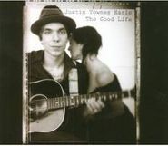 Justin Townes Earle, The Good Life (CD)
