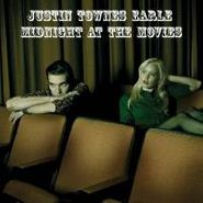 Justin Townes Earle, Midnight At The Movies (CD)