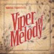 Wayne Hancock, Viper of Melody (CD)