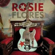 Rosie Flores, Working Girl's Guitar (CD)