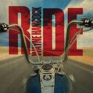 Wayne Hancock, Ride (CD)
