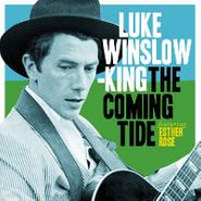 Luke Winslow-King, Coming Tide (CD)