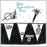 Dex Romweber Duo, Images 13 (LP)