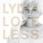 """Lydia Loveless, Mile High / Blind [Record Store Day] (7"""")"""